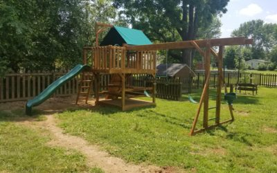 Tarzan's Treehouse Playset – Starting at $2,350